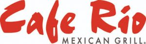 Cafe Rio Mexican Grill 15$ Gift Card Instant