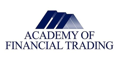 Academy of Financial Trading Foundation Trading Program