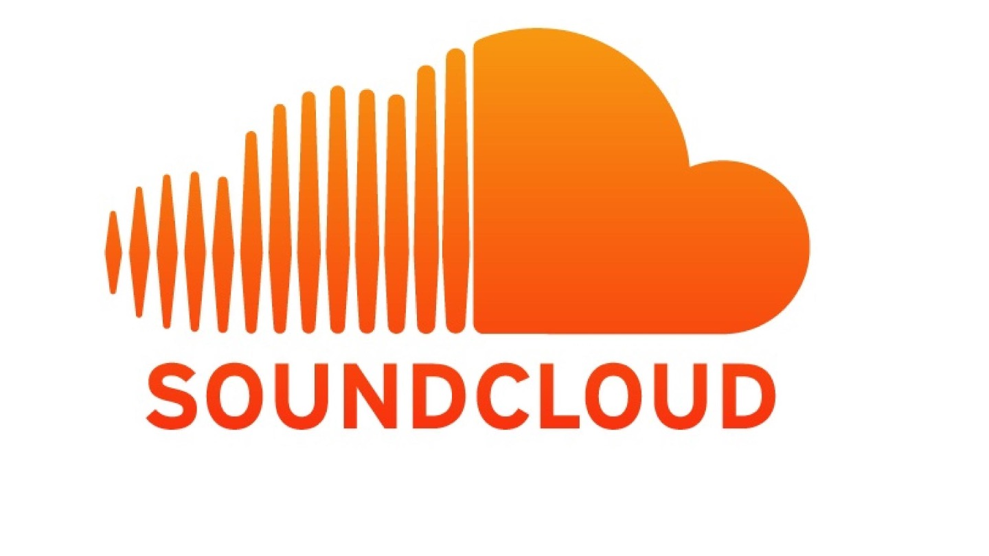 2000 international Soundcloud plays for your Track