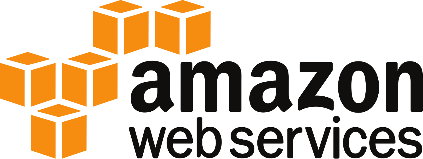 Amazon aws VPS USA Residential IP