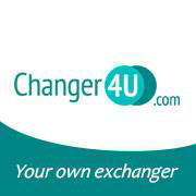 changer4u.com verified