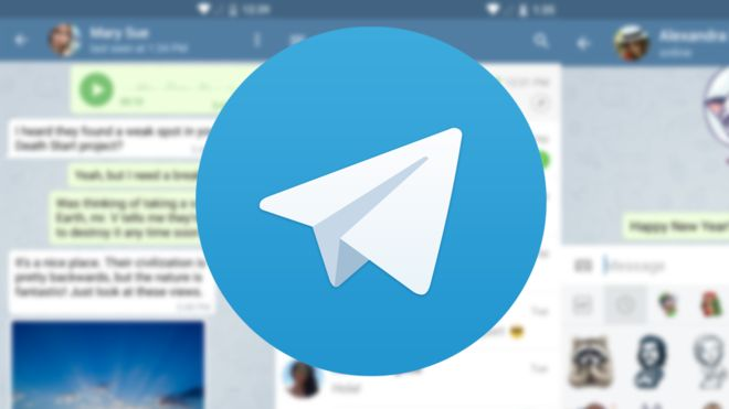 25 real and active Telegram Group Member