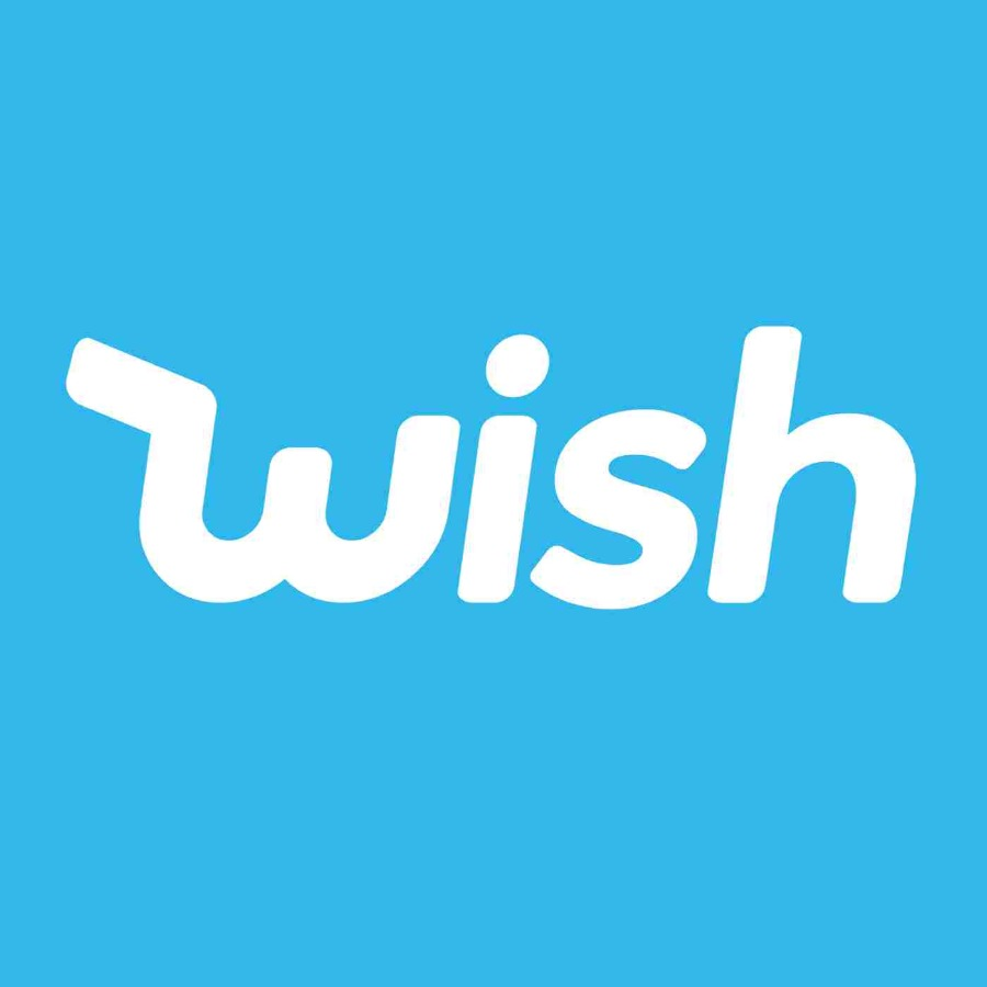 Wish Account