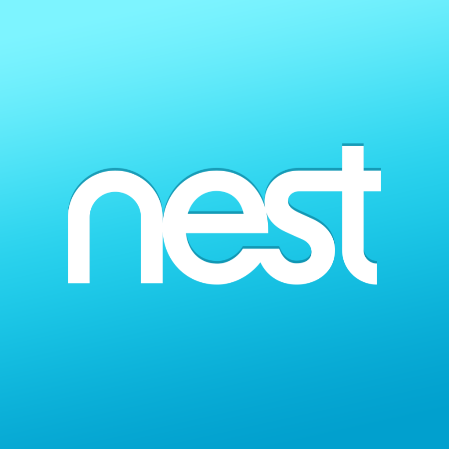 Nest Account
