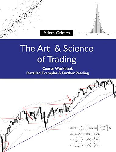 The Art & Science of Technical Analysis by Adam ...