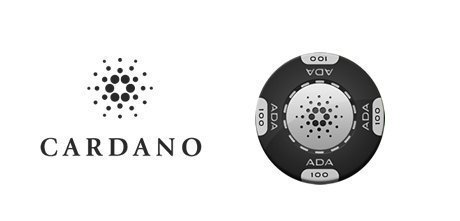 100 ADA cardano and investment opportunity for investor