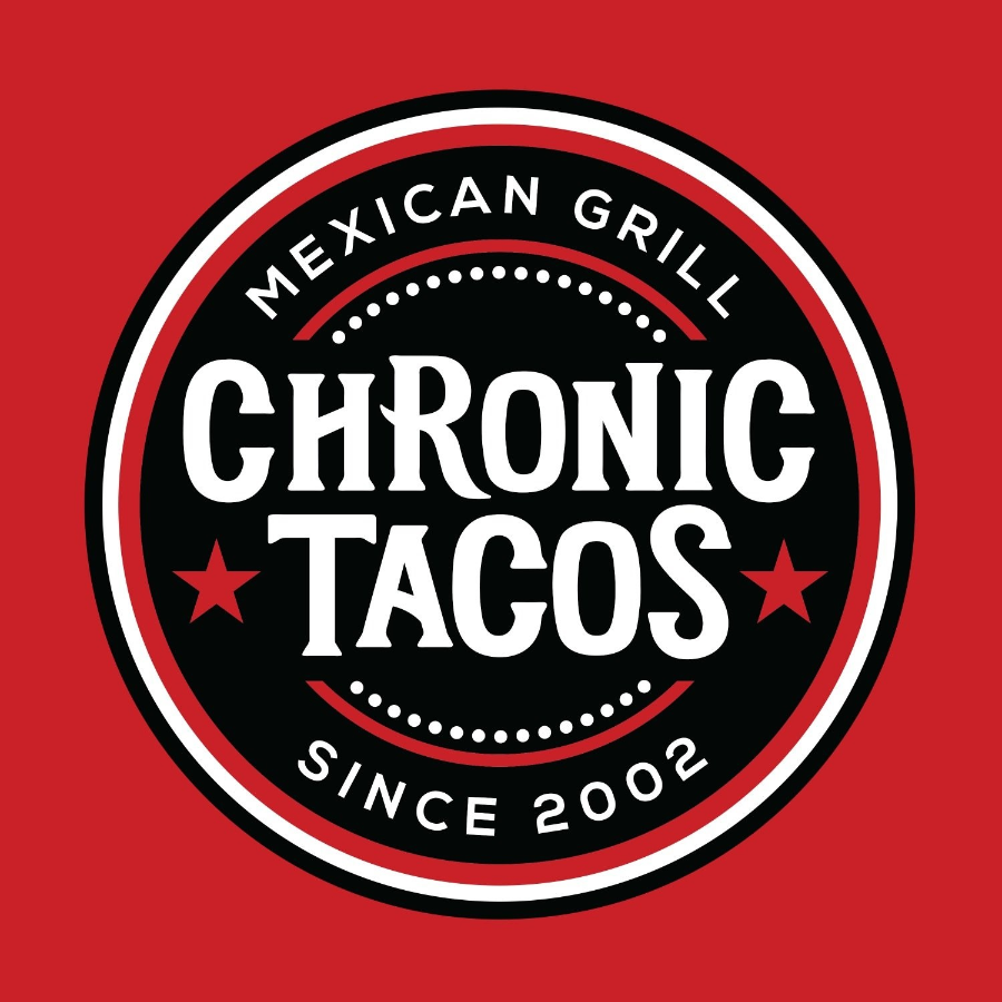 Chronic Tacos $10-$14 w/pin INSTANT DELIVERY