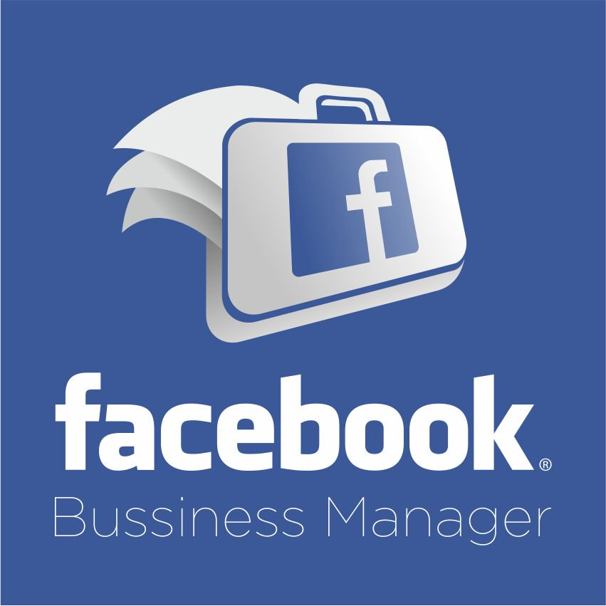 Facebook | Fb | BUSINESS MANAGER Facebook