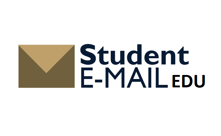 EDU. MAIL 2020 | FAST & EASY | UNLIMITED E-MAILS