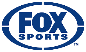 FoxSports.NL [GO Compleet inclusief]