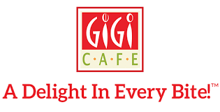 GiGi Cafe $25 w/pin INSTANT DELIVERY