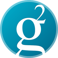 100 Groestlcoin and investment opportunity for investor