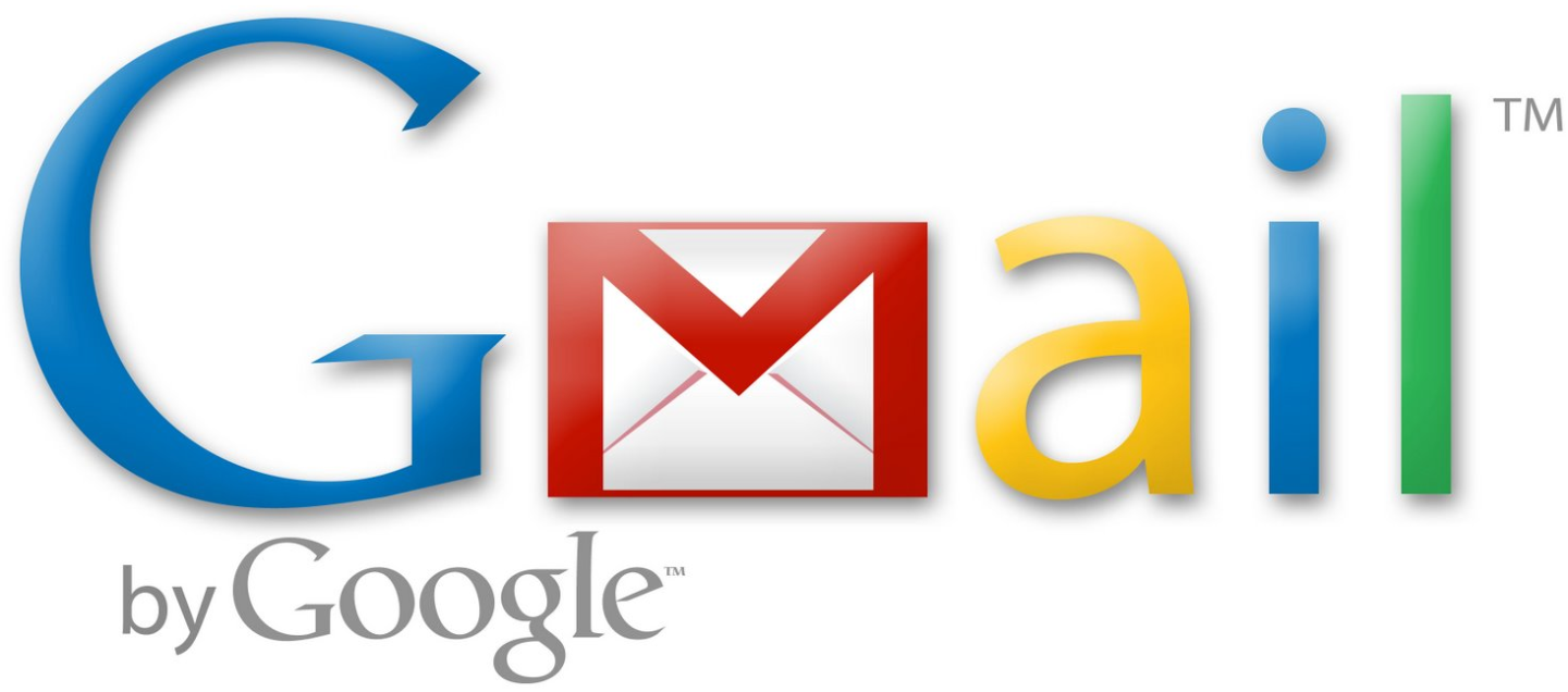 20 Gmail Google Accounts – Login Any IP Address