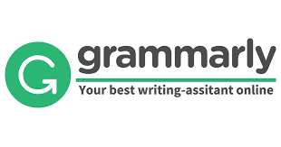 Grammarly✪PREMIUM Grammarly Account✪ Grammarly.com