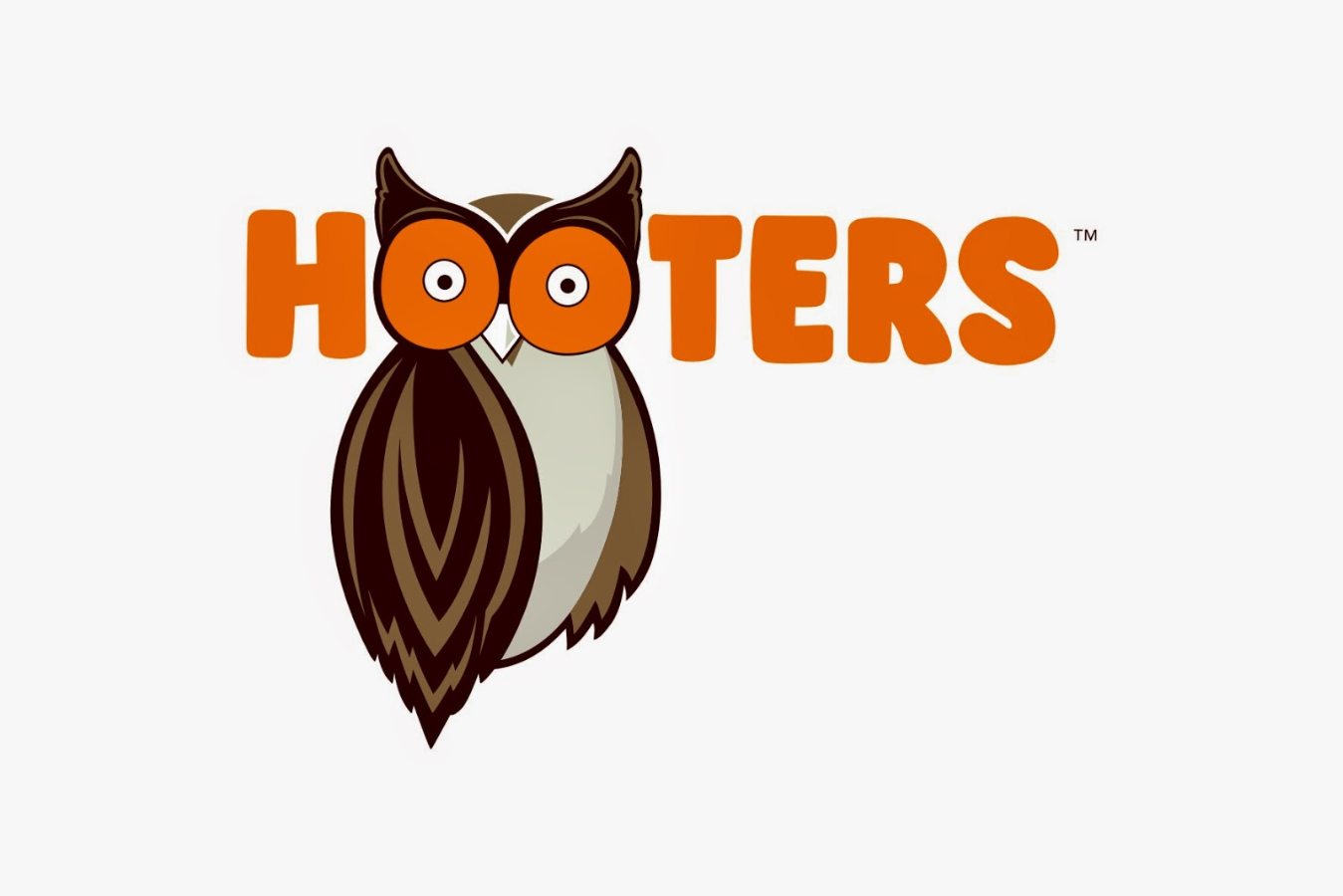 Hooters $46-$49 INSTANT DELIVERY