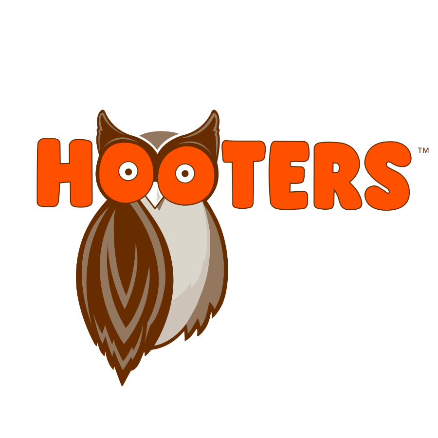 $25 Hooters Egift Card! Instant Delivery!