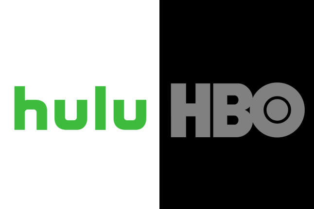 Hulu No Commercial + HBO with NordVPN Hulu+HBO+NordVPN