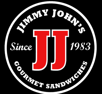 Jimmy Johns $10x5 w/pin INSTANT DELIV USE ONLINE