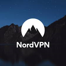 Nord VPN   INSTANT DELIVERY