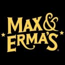 max and ermas egift 200$