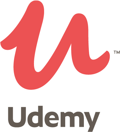 49 GB of Udemy courses