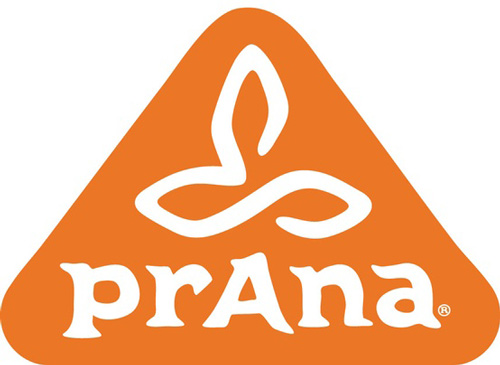 $200 Prana egift card (Instant delivery)