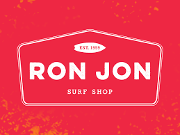 Ron Jon $75 USE ONLINE INSTANT DELIVERY