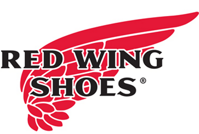 Red Wing Shoes $50 OneCard