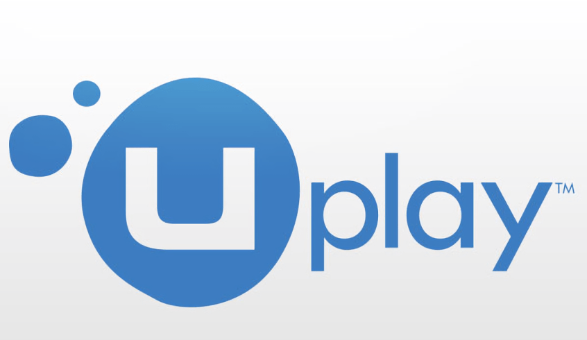 Uplay Account with 8 Games Uplay Account on PC and PS4
