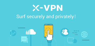 X-VPN Premium for all Platforms (xvpn.io)