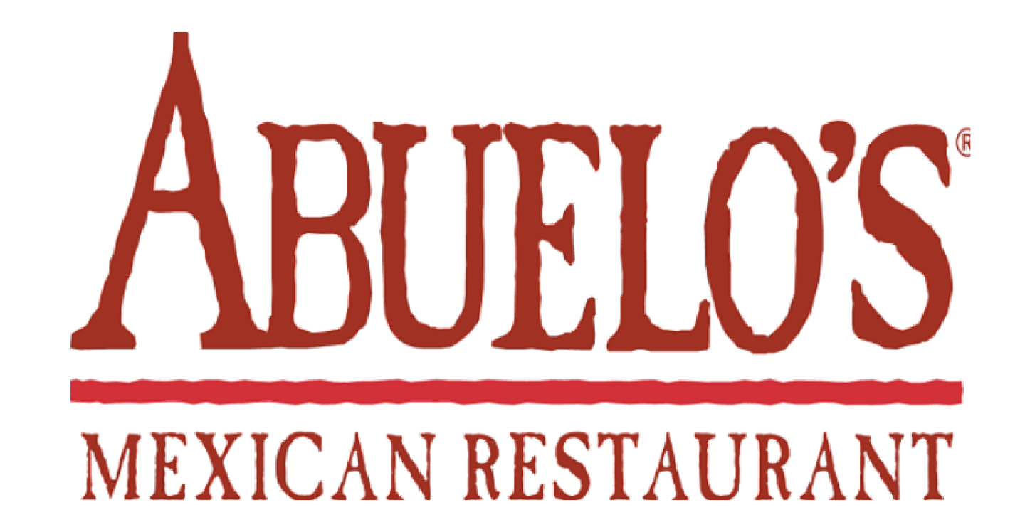 $25 Abuelos Mexican Restaurant Egift Card! Instant!