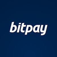 bitpay verified personal account