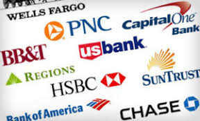 USA Business Bank Acc + All currency VCC €/£/$/¥...