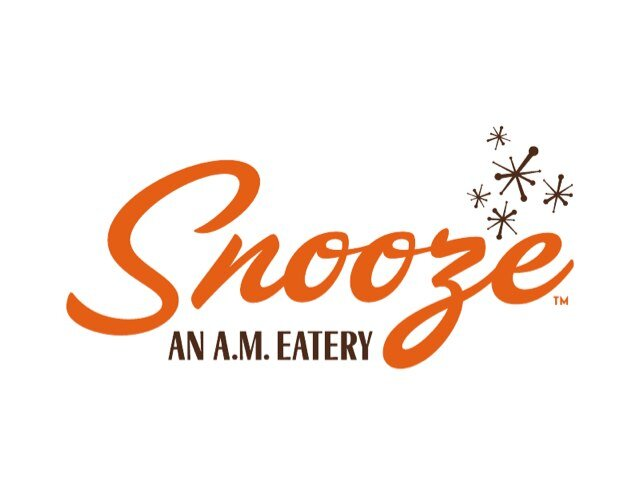 Snooze An AM Eatery $100 (Instant Delivery)