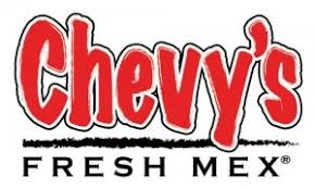 Chevys Fresh Mix $30   INSTANT DELIVERY