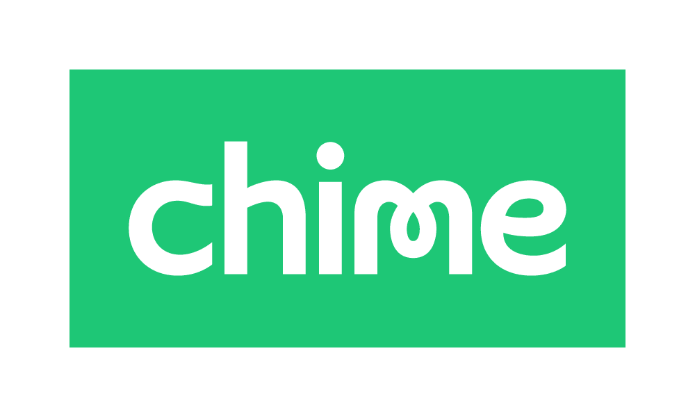 CHIME ACCOUNT FULLY ACTIVATED USA VERIFIED