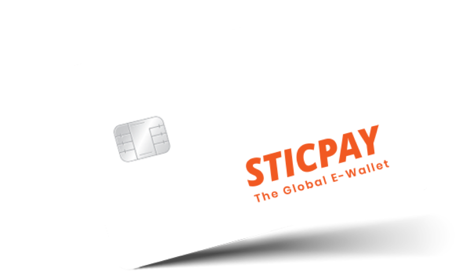 sticpay verified eu