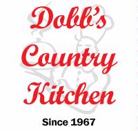 Dobbs Country Kitchen $25 w/pin INSTANT DELIVERY