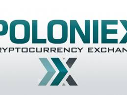 poloniex eu verified legit Level 2 account