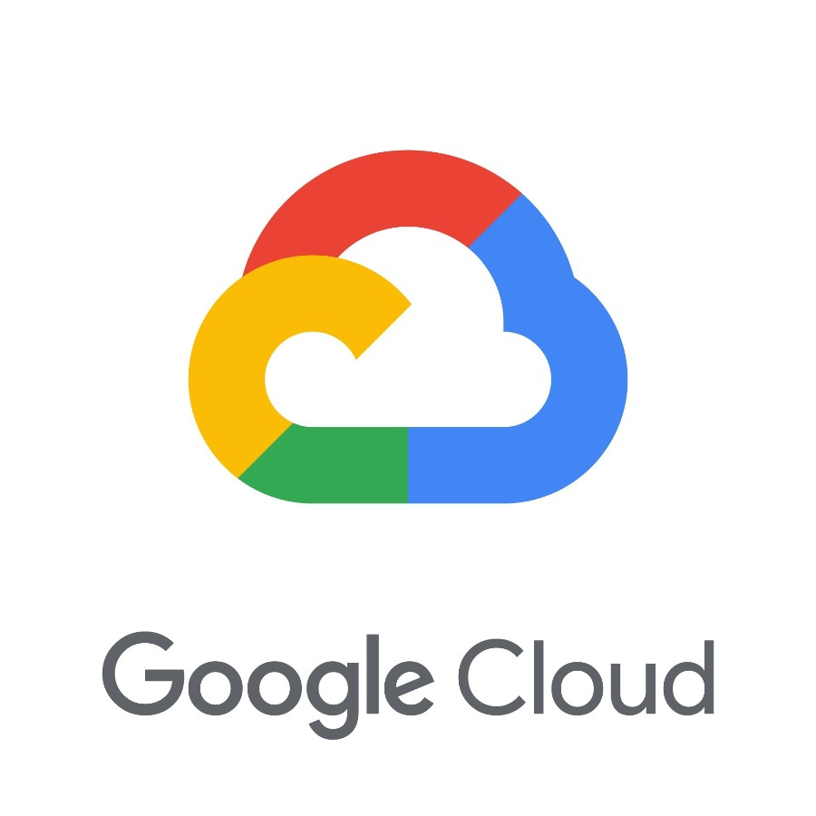 Google Cloud with $300 Free Trial