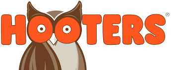 $50 HOOTERS E-GIFT CARD