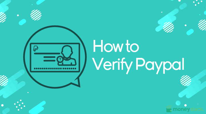 HOW TO VERIFY YOUR PAYPAL AND NOT GET LIMITED