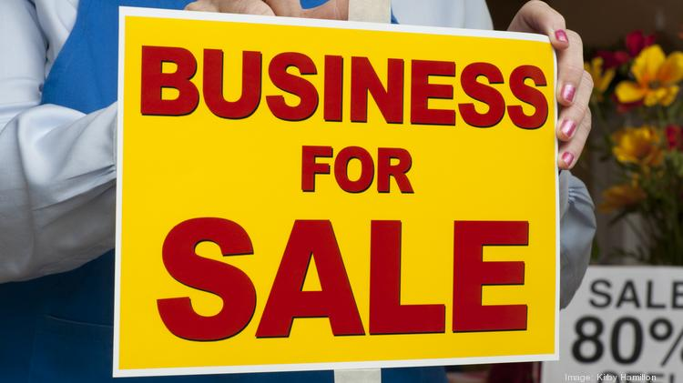 $150,000+ per year online business for sale