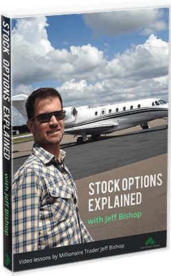 [DOWNLOAD] Stock Options Explained with Jeff Bishop