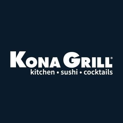 Kona Grill Gift Card 40$ instant