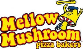 $250 Mellow Mushroom (10x$25) INSTANT DELIVERY