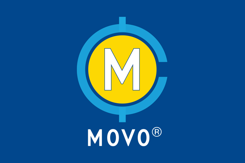 MOVO ACCOUNT USA