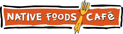 Native Foods $50+ w/pin   INSTANT DELIVERY