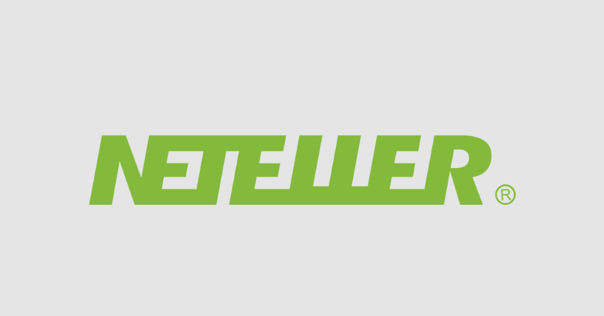 ✅ Neteller FULL VERIFIED + option to create cards!...