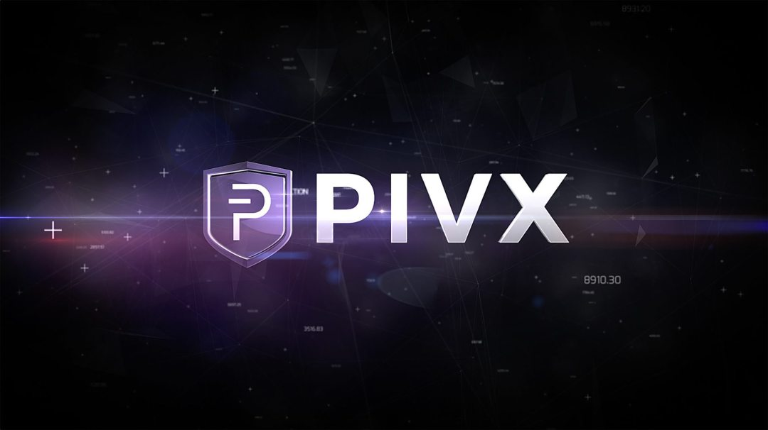100 PIVX and investment opportunity for investors